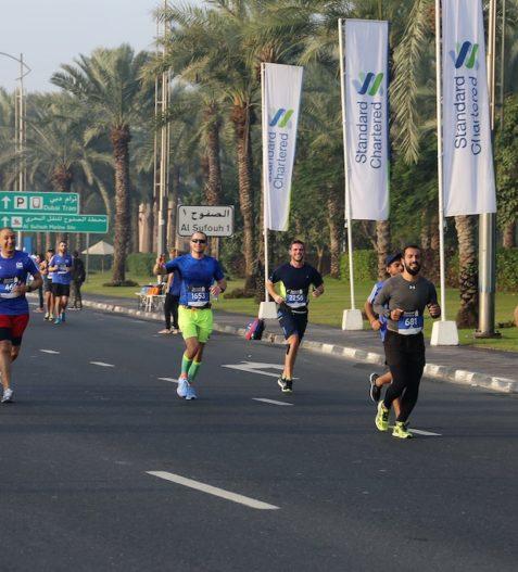 marathon_1